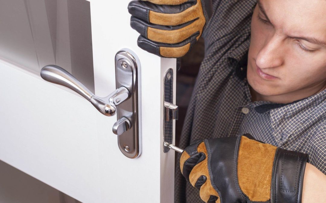 When Should You Change Your Locks - 24/7 Locksmith